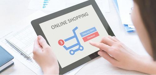 Purchasing Software Online