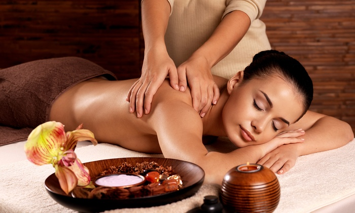 Importance of Spa Treatments in Improving the Beauty